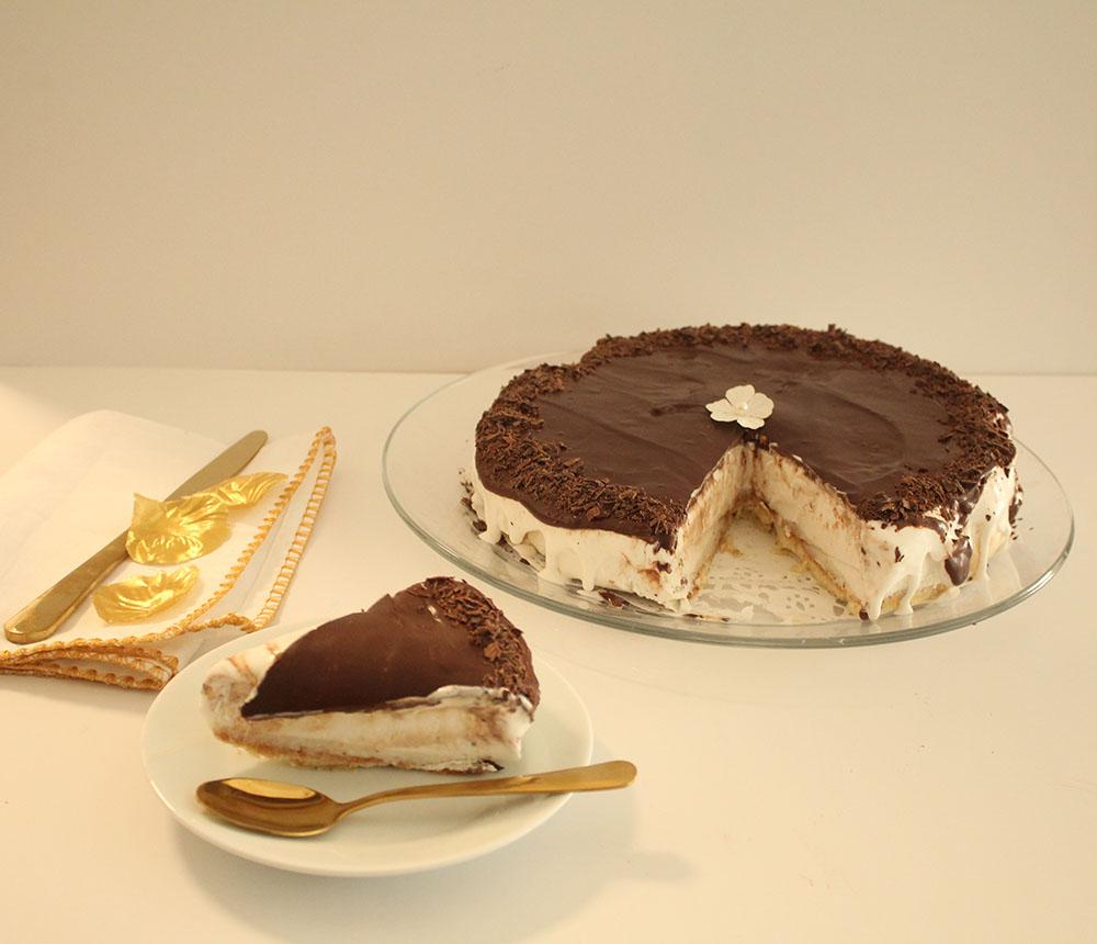IMG 2034 - עוגת קרמבו וניל ושוקולד