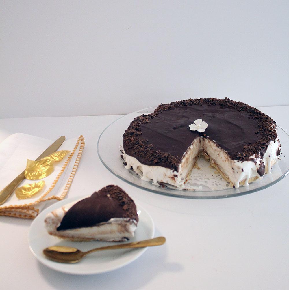 IMG 2035 - עוגת קרמבו וניל ושוקולד
