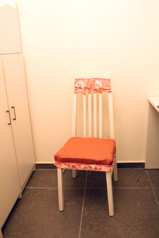 IMG 9785 - החדר של יעל