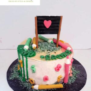 לאנגלית 300x300 - עוגה למורה