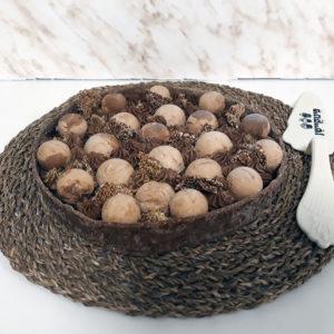 20200305 173748 300x300 - פאי קרמל וכיפות מוס שוקולד וזילופי גנאש