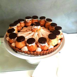 20200309 005257 300x300 - עוגת סנט אונורה