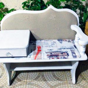 Untitled 1 4 300x300 - חנות רהיטי רטרו מחודשים