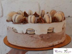 Untitled 1 300x225 - עוגת מוס אלפחורס פרווה
