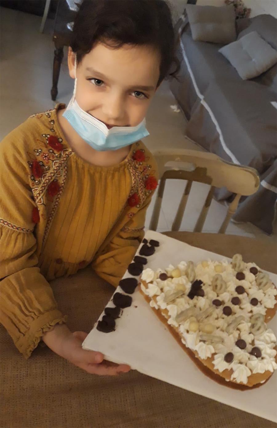 Untitled 1 6 - סדנאות אפיה ילדות -עוגת מספרים