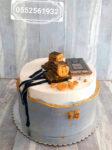 Untitled 5 5 112x150 - סדנאות זילוף עוגות נשים