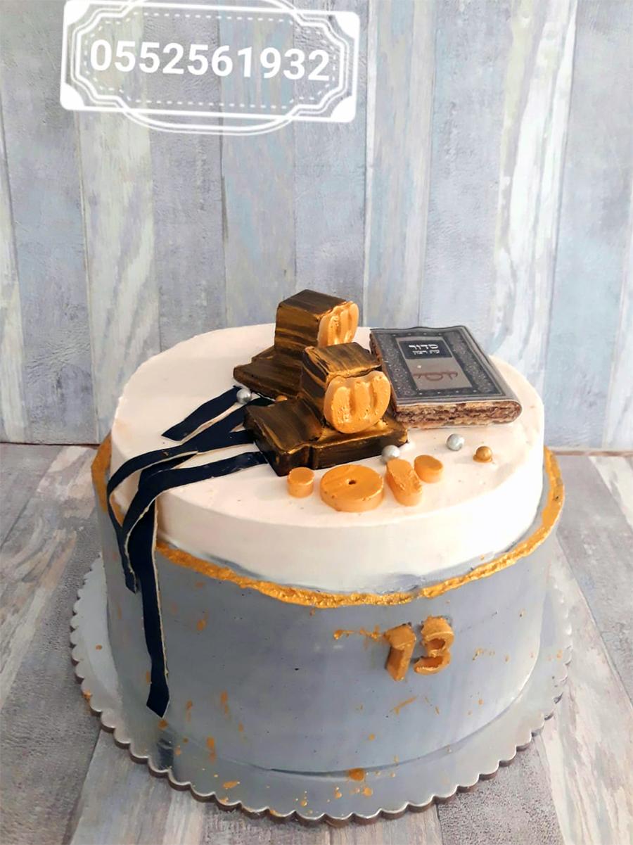 Untitled 5 5 - סדנת עוגות זילוף-ילדות