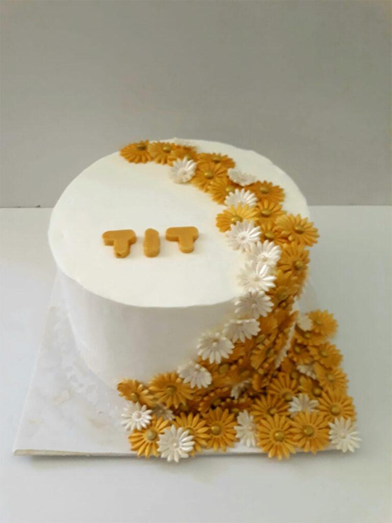 Untitled 1 3 768x1024 - סדנאות זילוף עוגות נשים