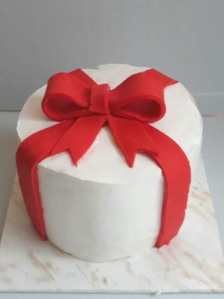 Untitled 4 2 768x1024 - סדנאות זילוף עוגות נשים