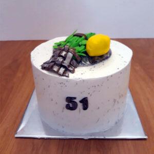 4 המינים 300x300 - עוגת ארבעת המינים
