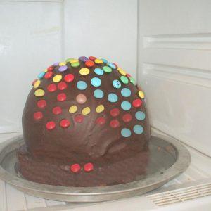 עוגה1